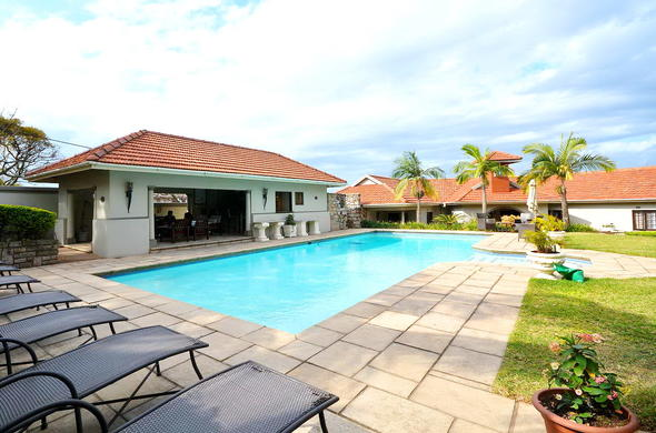 Images Of Audacia Manor Kwazulu Natal Country Hotel Durban Country Lodge Hotel