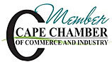 Cape Chamber of Commerce.