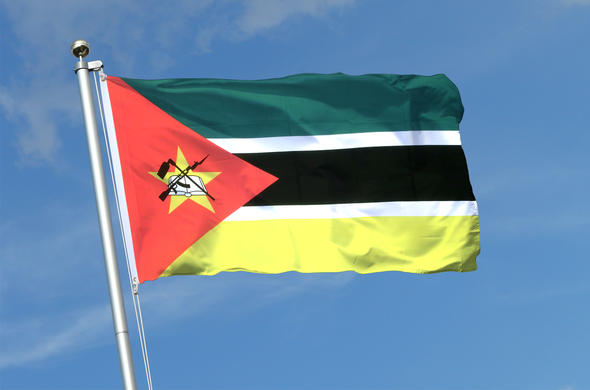 Mozambique Visa and Passport Requirements | African Travel
