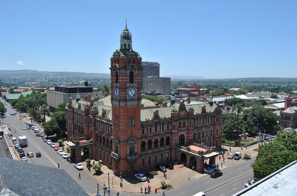 south african newspaper pietermaritzburg Click for today's natal witness online newspaper from pietermaritzburg, south africa easy access to obituaries, local news, front pages and more.