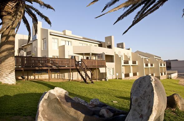 walvis bay in namibia protea hotel long beach lodge namibia hotels rh siyabona com