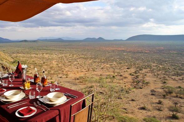 Image result for samburu national park