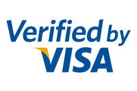 Forex bank verified by visa