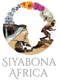 Siyabona Africa Northern Cape